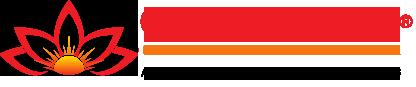 Gurukulam Global Residential School